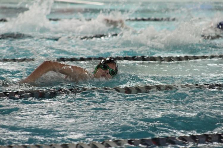 athletics   Veritas Collegiate Academy   Christian School