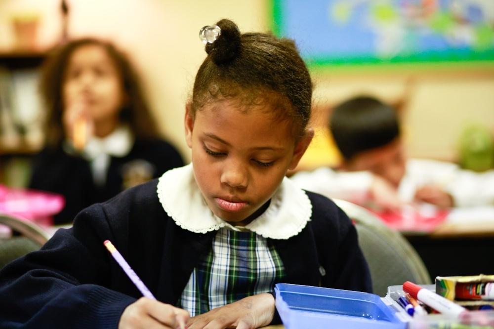 grammar    Veritas Collegiate Academy   Christian School