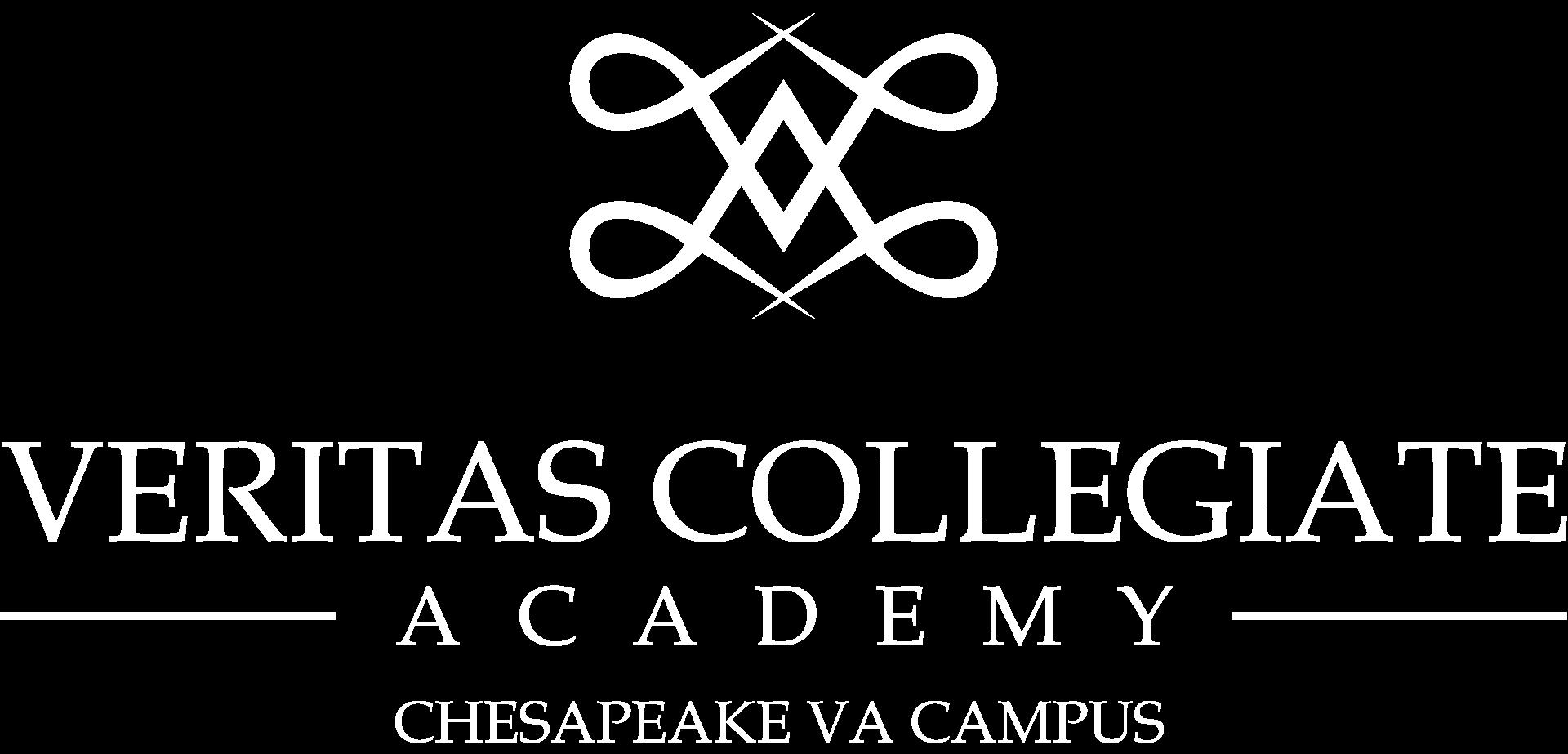 VCA VA Logo White PNG (1).png