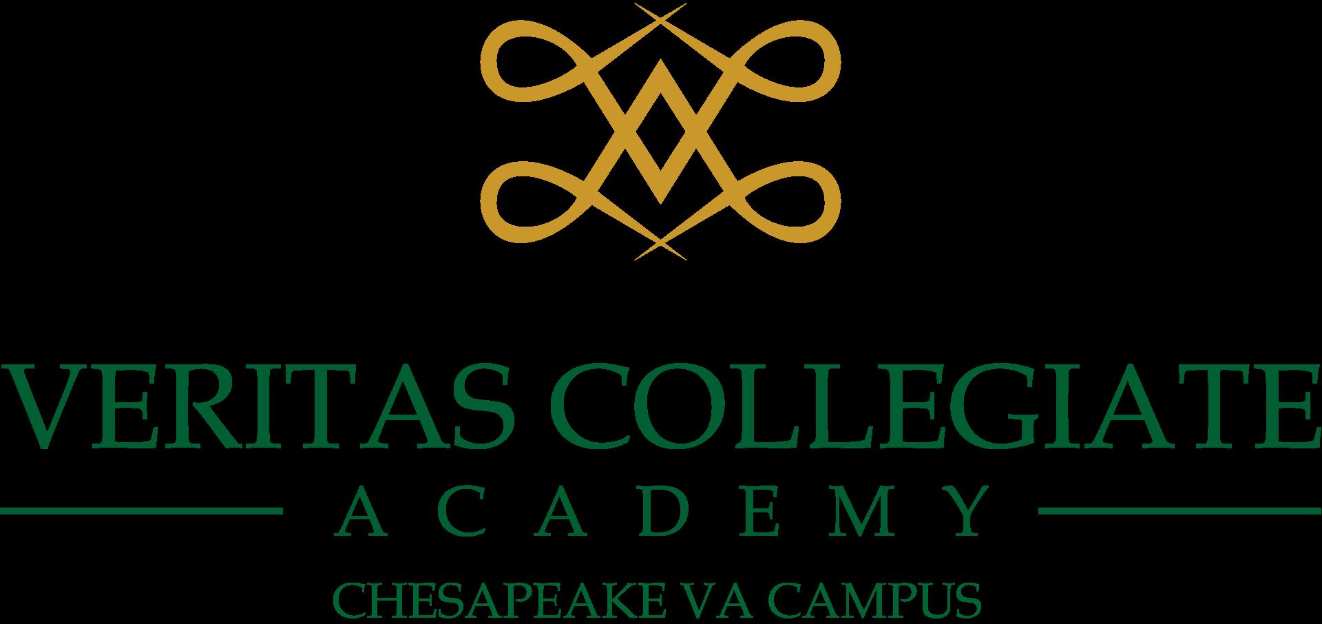 VCA VA Logo.png