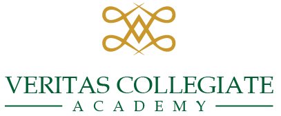 Veritas Collegiate AcademyAI [Converted]-01.png