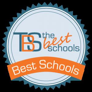 The Best Schools.png
